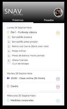 app movil 1
