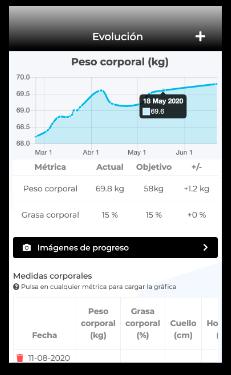 app movil 3